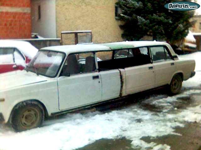 limousinedepauvre.jpg