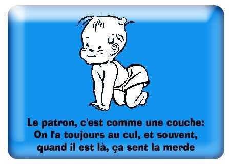 patronbebehumour.jpg