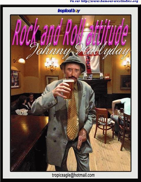 rockandrollattitude.jpg