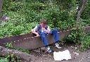calendriersmirnoff2007006.jpg