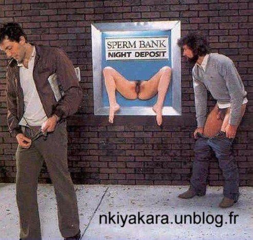 bankdesperm1.jpg