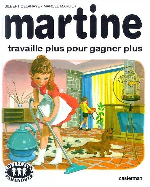 martinelasuite0011.jpg